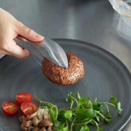 松阪牛シルクハンバーグ(4個)