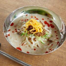 銀座コバウのやみつき坦々冷麺(4食入り)