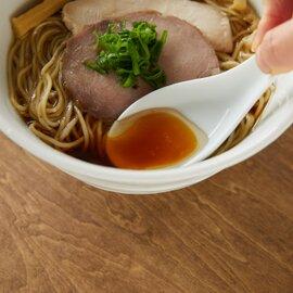 醤油らぁ麺4食セット