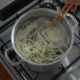 【まとめ買い】鶏煮込みそば(9食セット)