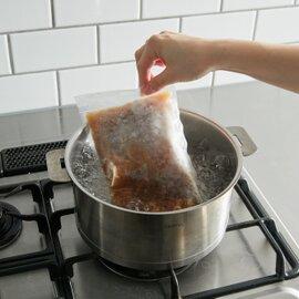 背脂生姜醤油ラーメン