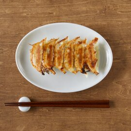 【送料無料】ニラにんにく無し冷凍餃子(72個)