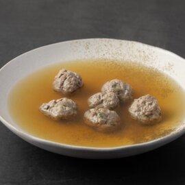 《8月16日~20日着指定不可≫NARISAWA特製スープ(3パック)