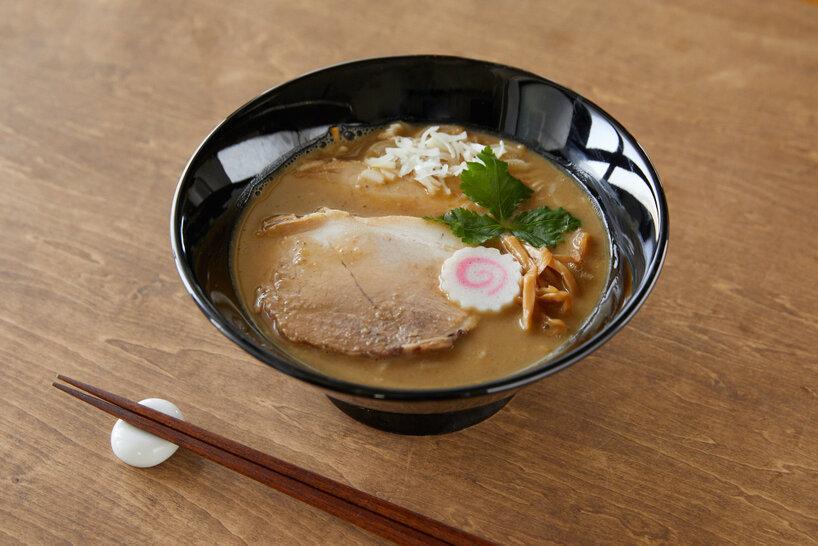 【まとめ買い】鶏煮込みそば(3食セット)+ 鶏煮込みつけ麺(3食セット)