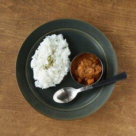 東京  京橋屋カレーの「お取り寄せ 三種」6食入り