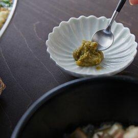 越後屋極撰しょうゆ味もつ鍋セット(2~3人前)【冷凍】