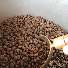 グァテマラ エル インヘルト農園(コーヒー豆)