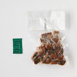 【今だけ!セール10%OFF】炭焼うな富士 国産きざみうなぎの蒲焼き×20食セット(80gパック×20)※期間限定価格