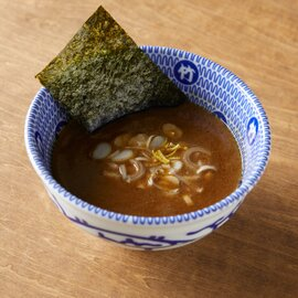 ギフト つけ麺(3食セット)