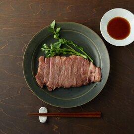 松阪牛サーロインステーキセット