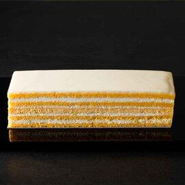 NARISAWA特製 生ケーキ