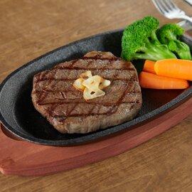 門崎熟成肉 ステーキ【送料無料】