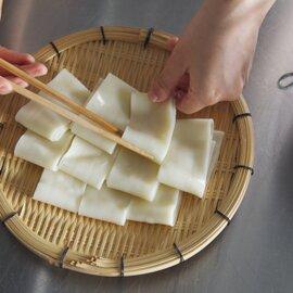 【限定お試しセット】鬼ひも川・花山うどん ※麺のみ