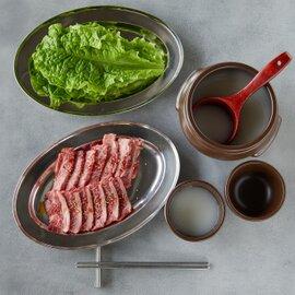 韓国料理ほうば 生マッコリ チョンドン(雷) 仕込み中 発酵熟成中 10日月曜日発送予定