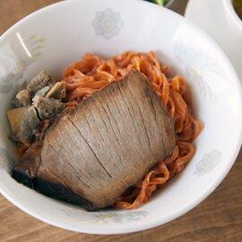 スパイス海老カレーつけめん/まぜそば 3種×各1食セット 【次回がラスト出荷】