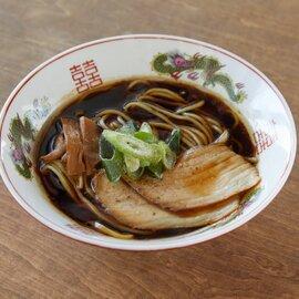 高井田風中華そば(3食セット)