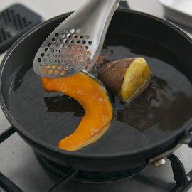 冷凍すあげスープ3パック(6人前)入り