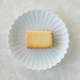 バターサンド アソート(6個入り)