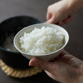 SUGALABO米(精米・5kg)