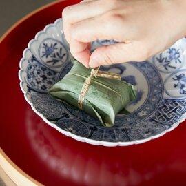 うな富士 うなぎの笹ちまき12個入り お贈り物に最適