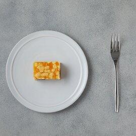 アイアシェッケ ロング(ベイクドチーズケーキ)