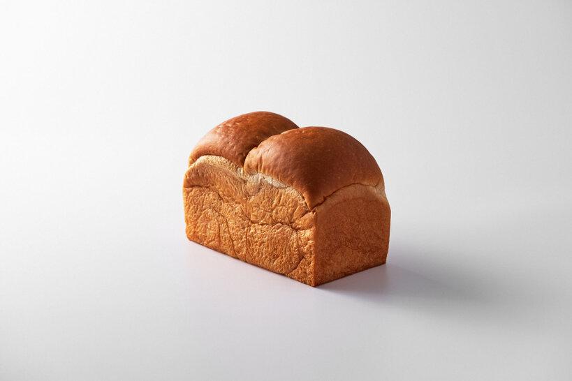 生食パン極み