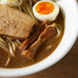 本店仕様 濃厚豚骨魚介ラーメン(2食/5食/10食セット)