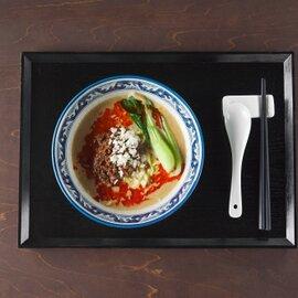 四川風本格担担麺(2食入/4食入)