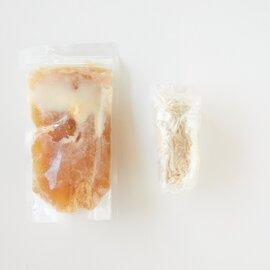 醤油(3食セット)