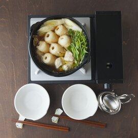 きりたんぽ鍋(2-3人前/4-5人前/6-8人前)