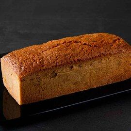 NARISAWA特製 パウンドケーキ