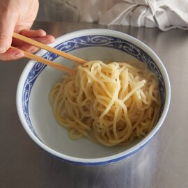 3食入りアソートパック(煮干そば白醤油・煮干つけめん・煮干油そば)