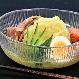 牛玄亭冷麺セット(4食入り)