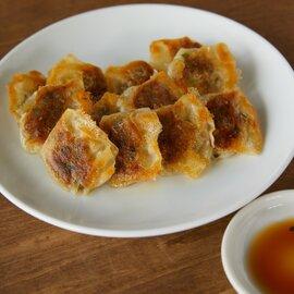 冷凍ひとくち餃子(30個)