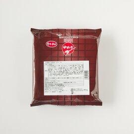 おうちで旅行気分♪【冷凍】豚玉&もちチーズ焼 各3枚(6枚セット)【送料無料】
