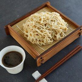 かけらーめん つけ麺(ざる)(3食セット)