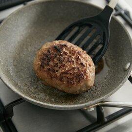 黒毛和牛100% 黒格ハンバーグ(5個セット)【送料無料】