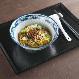 もちもち生麺の汁なし担担麺(2食入/4食入)
