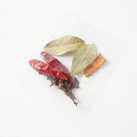 マトン(ラムビーフ)カレースパイス