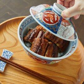 炭焼うな富士 国産うなぎ丼 お茶碗2杯分