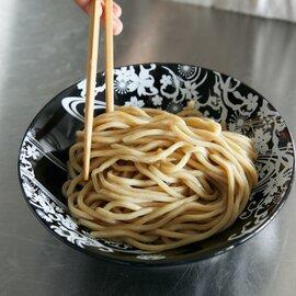 つけ麺(2食/5食/10食セット)