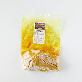 名古屋コーチンスパイスカレー3種×各1袋セット
