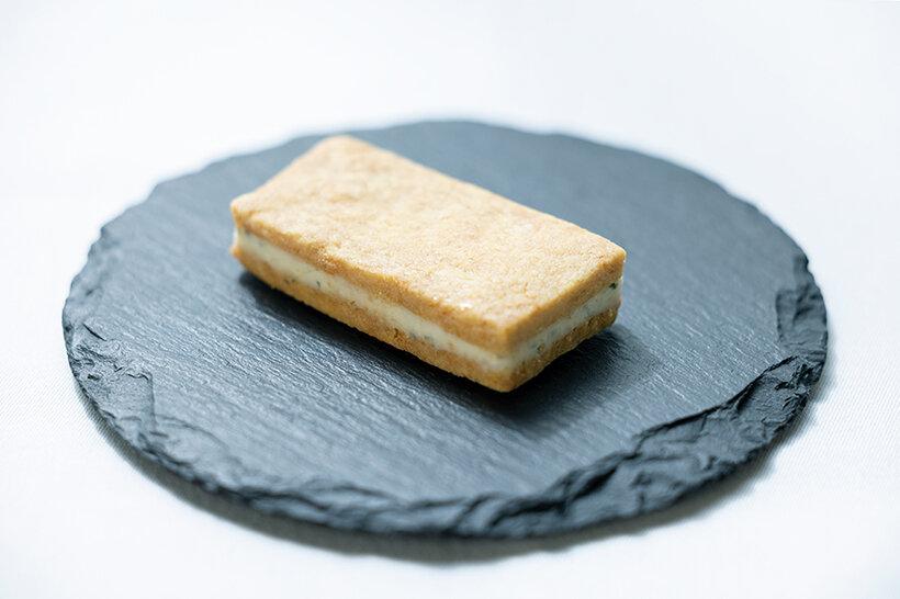 ズブリゾローナ(ブルーチーズ)