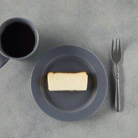 口溶け滑らかチーズケーキ(20cm)