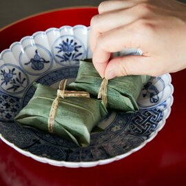 炭焼うな富士 うなぎの笹ちまき6個入り【ギフト可 贈り物に最適】
