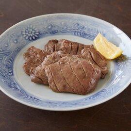 銀座コバウのやみつき牛たん塩(5食入り)