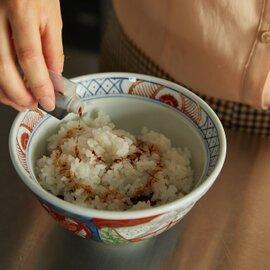 炭焼うな富士 国産うなぎ お茶碗6杯分 職人地焼き