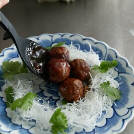 フカヒレ・お総菜5種類セット
