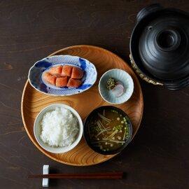 SUGALOBO米(精米・1kg)