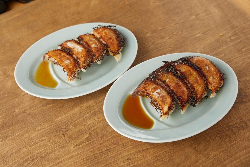 餃子(30個/50個)